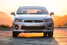 mitsubishi grand lancer the mitsubishi lancer lives sort of