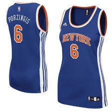 new york knicks apparel knicks ntilikina gear knicks shop store