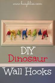 Boy Bedroom Ideas Best 25 Boys Dinosaur Bedroom Ideas On Pinterest Dinosaur