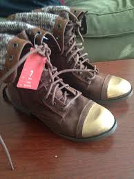 s hiking boots at target the 25 best target boots ideas on navy