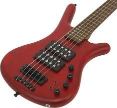 warwick corvette buck warwick corvette buck 5 string bass guitar blvd