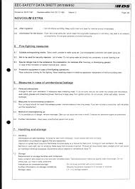 Word 2007 Resume Template Ms Office Word 2007 Resume Template Feminine Resume Template For
