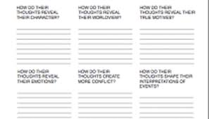 writing worksheet creative writing worksheets creative writing