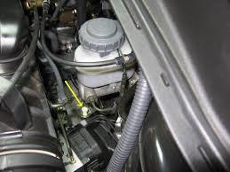 manual transmission honda pilot transmission fluid page 4 honda pilot honda pilot forums