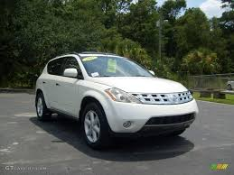 white nissan maxima 2003 2003 nissan murano information and photos momentcar