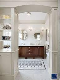 Contemporary Bathroom Rugs Contemporary Bath Rugs Houzz