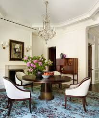 the most impressive dining room chairs that you will covet new
