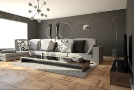Curtains For Living Room With Brown Furniture Grey And White Living Room Designs Brown Curtains Cream Ceramic