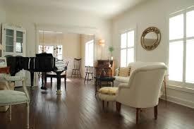 interior design home ideas best contemporary decor country home ideas interior design country