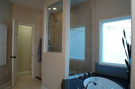 bathroom designers bathroom designers columbus ohio kresge contracting