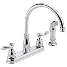 Top Kitchen Faucet Brands by Kitchen Faucet
