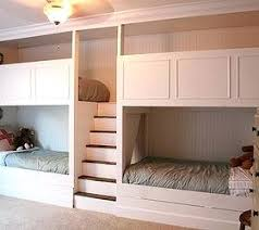 Sydney Bunk Bed Bunk Beds Bunk Bed Storage Bunk Beds With