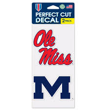 ole miss alumni sticker ole miss rebels car decals ole miss license plates frames stickers