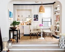 small dining room ideas u0026 design photos houzz