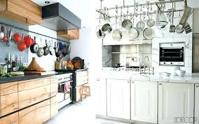 kitchen appliance storage ideas storage ideas for small kitchens tmrw me