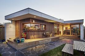 Modern Homes Melbourne Single Family Home Designs The Taft Single - Single family home designs
