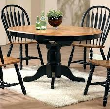 120 inch dining table 120 inch dining table nulledphp club