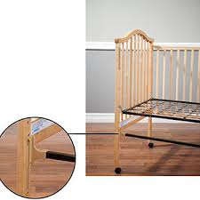 Side Crib For Bed Simmons Drop Side Cribs Recalled Parents