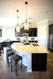large kitchen islands with seating and storage large kitchen island with seating fantastic kitchen islands seating