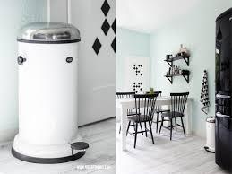 treteimer küche mülleimer für küche haus design ideen