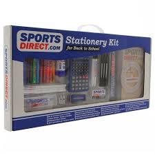 sportsdirect children scientific calculator staples compass