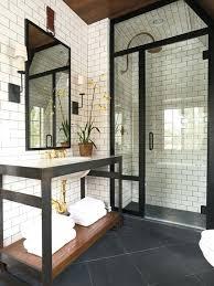 home renovation design free house renovation design vintage home home improvement design