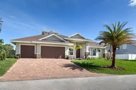building a custom house custom home division brevard county home builder lifestyle homes