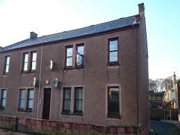 2 Bedroom Home by 2 Bedroom House In Elliot Street Arbroath In Arbroath Angus