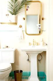 Small Bathroom Storage Cabinets Tiny Bathroom Storage Small Bathroom Storage Ideas Shelves And