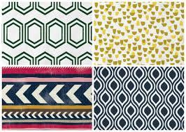 Home Decorator Fabric Innovation Ideas Home Decorator Fabric Plain Decoration Upholstery