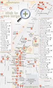Zip Code Map Az by Maps Update 14882105 Las Vegas Tourist Attractions Map U2013 Las