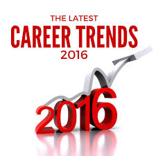 discover the latest resume trends 2016 2017 resume 2016