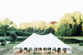 arabian tents different tent types for your wedding day marquee tipi yurt bell tent