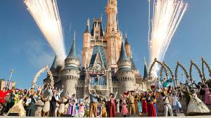 walt disney world 2018 vacation packages availabl june 20th