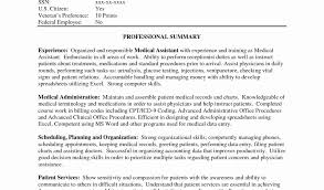 dental lab technician sample resume fresh orthodontic assistant
