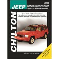 jeep repair manual jeep grand repair manual vehicle maintenance best