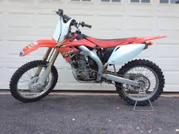 2nd hand motocross bikes new or used dirt bike for sale cycletrader com