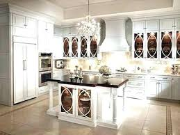 Chandeliers For Kitchen Modern Kitchen Island Chandelier Kitchen Chandeliers Modern
