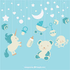 newborn vectors photos and psd files free