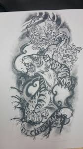 29 best tattoo images on pinterest drawing tattoo designs and