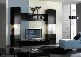 home design magazine facebook modern tv stands ikea medium size of living modern stands bedroom