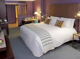 hotel sofitel bogota victoria regia bogotá colombia booking com