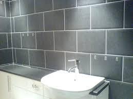 B Q Bathrooms Showers Plastic Wall Panels For Bathrooms Shower Bq Uk Friendsofhumanity