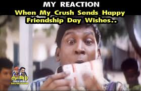 Funny Crush Memes - tamil comedy memes vadivelu memes images vadivelu comedy memes
