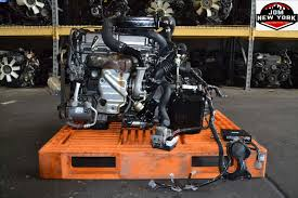 mitsubishi starion engine used mitsubishi engines u0026 components for sale page 2