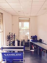 bureau de fabrication imprimerie vente papeterie imprimerie travaux publicitaires corse du sud