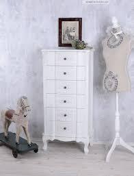 Schlafzimmer Kommode Shabby Hochkommode Vintage Genial Schlafzimmer Kommode Vintage Kommoden