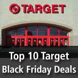 target black friday future purchase buying guides