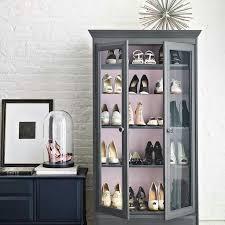 armadi per scarpe foto armadio per riporre scarpe di francesco esposito 339696