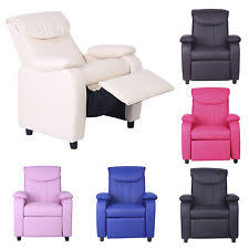childrens armchair childrens seats u0026 chairs ebay